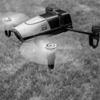 Les conditions d'utilisation d'un drone loisir en France au 1er janvier 2016