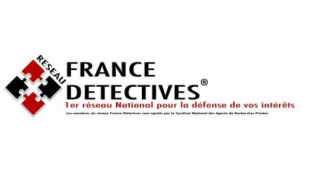detective prive ile de france