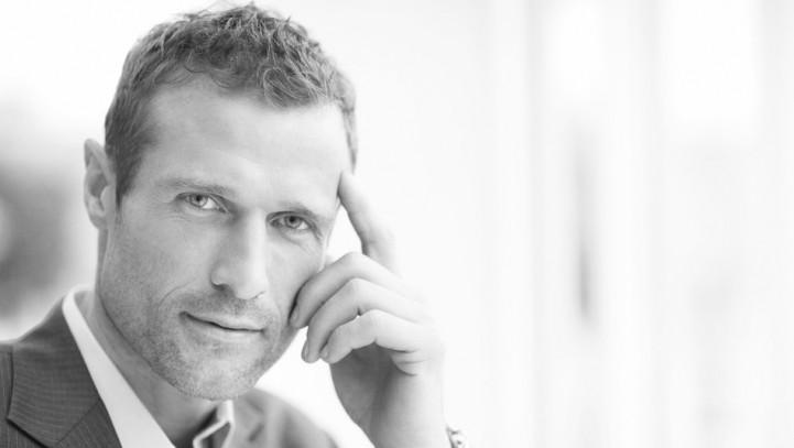Bastien Meurant : détective privé