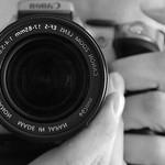 photos, documents