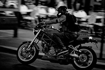 moto-deux-roues