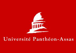 pantheon assas paris 2 melun formation detective prive