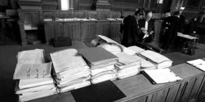 rapport enquete recevable devant tribunal
