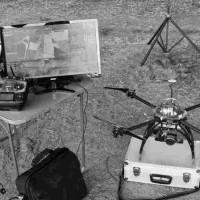 Drone : outil d'investigation pour le détective privé ?