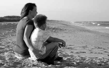 Enlèvement parental
