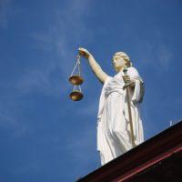 Avocat et détective privé : une collaboration nécessaire dans le cadre du procès