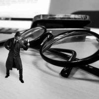 Respect de la vie privée et obtention de preuves par le détective privé